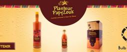 PapyZouk lance sa campagne de financement participatif !